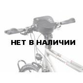 Сумка на руль Deuter 2015 Bike Accessoires City Bag black