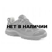Ботинки для треккинга (низкие) LYTOS 221-38 shark grey