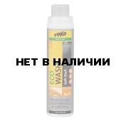 Пропитка TOKO 2013 Textile Care Eco Soft-Shell Wash 250ml INT