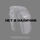 Велосумка BBB Trunkpack