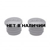 Заглушки BBB caps Plug & Play черный (BBE-50)
