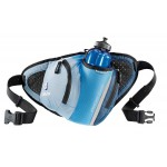 Сумка поясная Deuter 2015 Accessories Pulse Two coolblue-midnight
