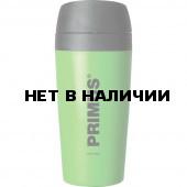 Термокружка Primus Commuter Mug 0.4L Green Fashion (б/р:ONE SIZE)