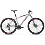 Велосипед ROCKY MOUNTAIN SOUL 10 2018