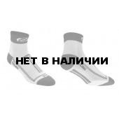 Носки BBB TechnoFeet white black (BSO-01)