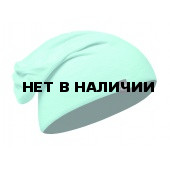 Шапка BUFF 2017 Cotton Hat Buff SOLID POOL