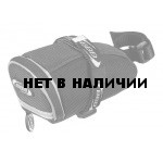Велосумка BBB AeroPack M (BSB-06)