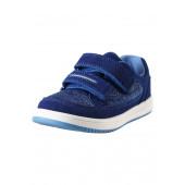 Ботинки городские (низкие) Reima 2018 Juniper NAVY BLUE