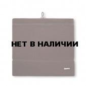 Шапки Kama A14 (brown) коричневый