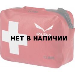 Аптечка Salewa 2015 Accessories FIRST AID KIT CLIMB DARK RED /