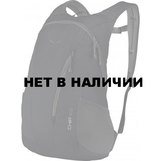 Рюкзак Salewa Daypacks CHIP 22 BP CARBON /