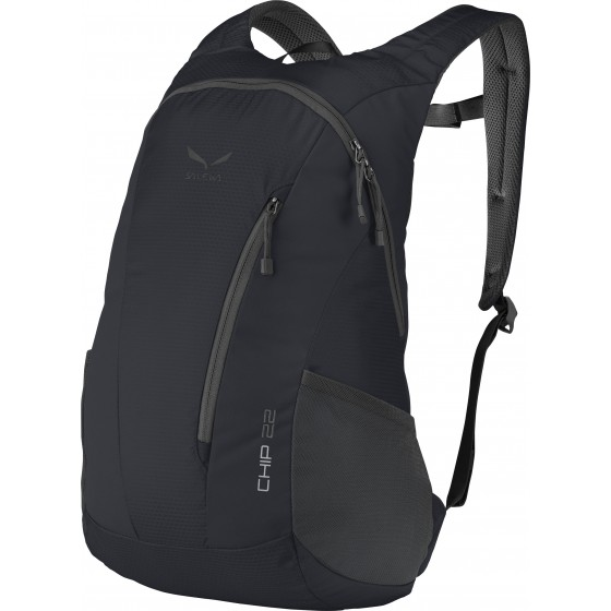 Рюкзак Salewa Daypacks CHIP 22 BP CARBON /