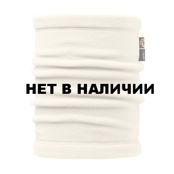 Шарфы BUFF NECKWARMER BUFF Polar NECKWARMER POLAR BUFF CRU / ALABASTER