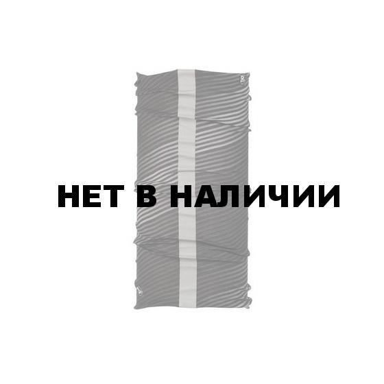 Бандана BUFF ORIGINAL BUFF R-SPEED