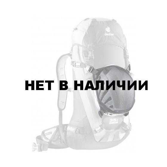 Фиксатор шлема Deuter 2015 Bike Accessoires Helmet Holder black