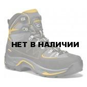 Ботинки для треккинга (высокие) Asolo Backpacking TPS Equalon Gv evo Dark Brown / Cendre