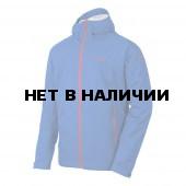 Куртка для активного отдыха Salewa 2016 PUEZ (AQUA 3) PTX M JKT nautical blue/1580