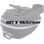 Велосумка BBB FoamPack M (BSB-15M)