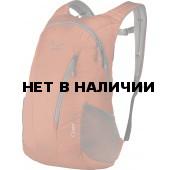 Рюкзак Salewa Daypacks CHIP 22 BP FLAME /