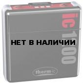 Аккумуляторы с блоком управления Therm-IC Smartpack ic 1200 (Eu Us)