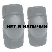Комплект 2-х элементов защиты TEMPISH 2015 SPECIAL knees elbows XS S M