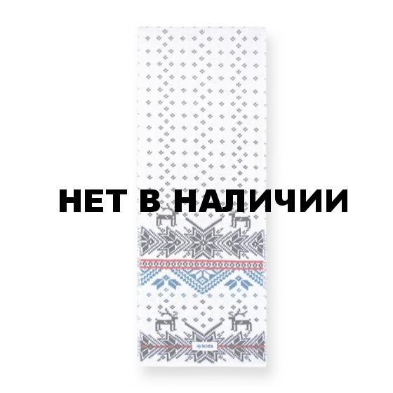 Шарфы Kama SB03 (white) белый