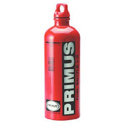 Фляга для жидкого топлива Primus Fuel Bottle 0.6 L