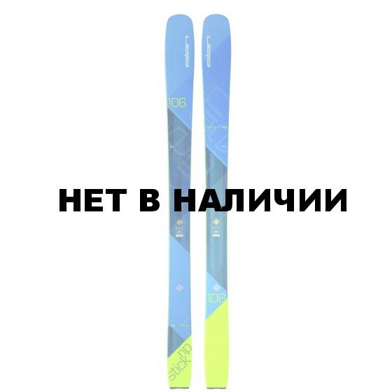 Горные лыжи Elan 2016-17 RIPSTICK 106