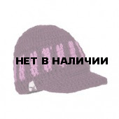 Шапка Salewa TALSI KNIT CAP aurora pink5270
