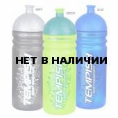 Бутылка для воды TEMPISH bottle 0,7 l grey