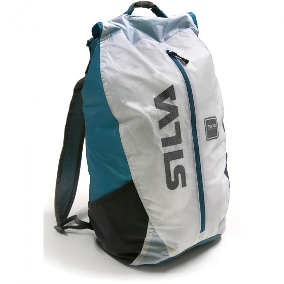 Чехол водонепроницаемый Silva Carry Dry Backpack 23L