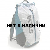 Чехол водонепроницаемый Silva 2017 Carry Dry Backpack 23L