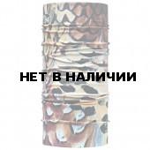 Бандана BUFF High UV Protection BUFF HIGH UV BUFF PHEASANT