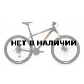 Велосипед ROCKY MOUNTAIN SOUL 730 2017