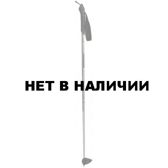 Лыжные палки KOMPERDELL 2014-15 Nordic Classic Junior Black Red