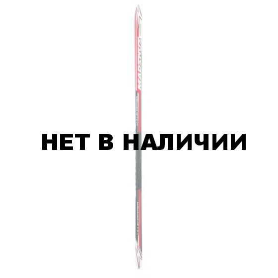 Беговые лыжи MADSHUS 2012-13 LILLEHAMMER NIS 3