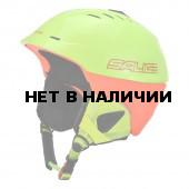 Зимний Шлем Salice 2016-17 XTREME YELLOW