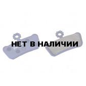 Тормозные колодки BBB DiscStop comp.w/Avid-Sram XO Trail (BBS-39)