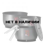 Кастрюля Primus EtaPower Pot