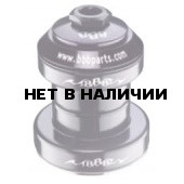 Рулевая колонка BBB FreeRide360 (BHP-12)