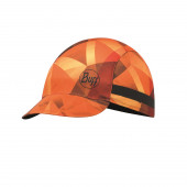 Кепка BUFF PACK BIKE CAP FLAME ORANGE