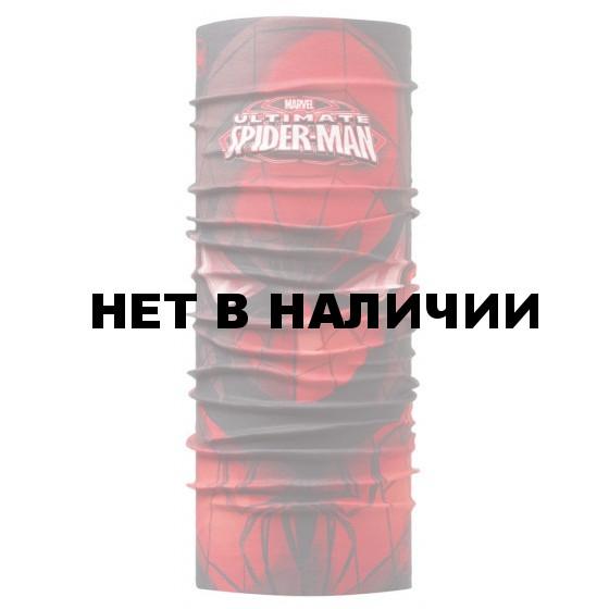 Бандана BUFF 2015-16 Original Buff ULTIMATE JR