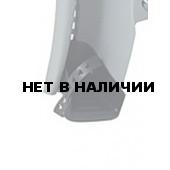 Подножка HAMAX для кресел KISS/SLEEPY правая