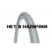 Велопокрышка RUBENA V70 FLIPPER 700 x 28C (28-622) CL черный