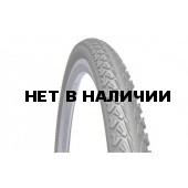 Велопокрышка RUBENA V81 SHIELD 26 x 1,75 (47-559) CL [APS] + [RS] черный
