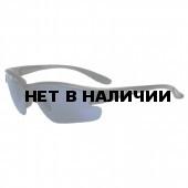 Очки солнцезащитные Casco SX-20 Polarized Black Shiny