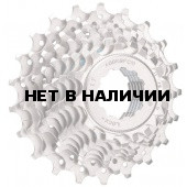 Кассета BBB 9 speed (12-25) Shi. comp. (BCS-09S)