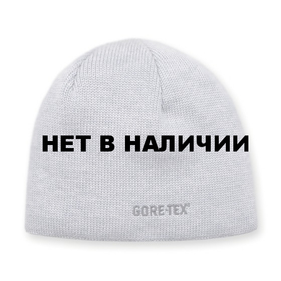 Шапка Kama AG12 grey