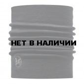 Шарф BUFF THERMAL BLACK/OD