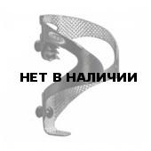 Флягодержатель BBB bottlecage Fibercage glossy black (BBC-12)